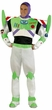 Prestige Deluxe Adult Buzz Lightyear Costume