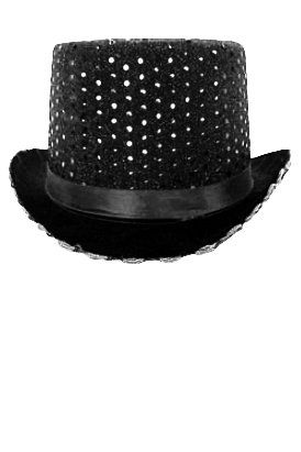 Popular Add-ons. Dapper Cane.  4.99. Red Sequined Top Hat 9e14a269a97