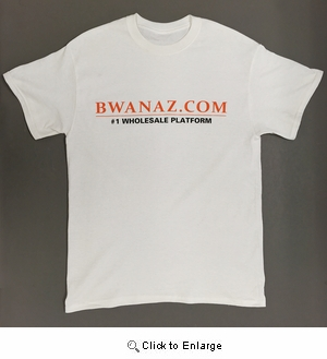 Custom Personalized T-Shirts Your Own Text Many Colors Business T-shirt Tee Gift | Ohah