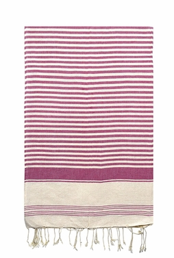 100% Cotton Turkish Pestemal Towels Thin Camping Bath Sauna Beach Gym Pool Blanket Fouta Peshtemal Towels
