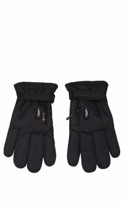 Mens Weatherproof Insulated Waterproof Winter Snow Ski Gloves Black 78
