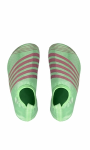 Mint Toddler Boys Athletic Water Shoes Pool Beach Aqua Socks