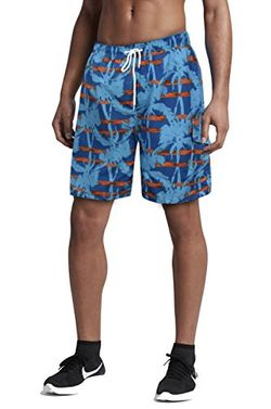 Mens Surfing Shorts Trunks Beach Board Shorts