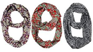 Funky Paisley Value pack