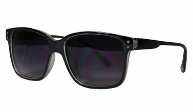 Vintage Stylish & Retro Black Sunglasses