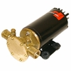 10-24690-03 Ultra Ballast PUMP 12V  F4B-11 (JOHNSONPUMP)