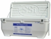 10200 SSI Big Cooler - 200 Quart (SAIL SYSTEMS Ultimate Cooler)