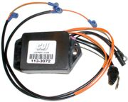 113-3072 Johnson Evinrude Power Pack CD4/8