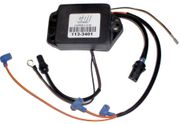113-3401 Johnson Evinrude Power Pack CD3/6