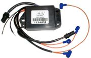 113-4032 Johnson Evinrude Power Pack CD4
