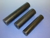 12243-5P Molded Roller 2-1/2'' X 12''