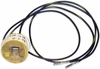 173-1670 JOHNSON/EVINRUDE 2 Cylinder Stator Replacement Coil (CDI)
