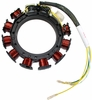 174-2386 Mercury Mariner Manual Start Stator