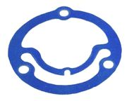 18-0104 Exhaust Elbow Gasket