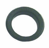 Pack of 2 Sierra International 18-0878-9 Thermostat Cover Gasket