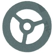 18-0306 Elbow and Cup Gasket