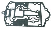 18-0341 Exhaust Plate Gasket