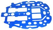 18-0643 Powerhead Base Gasket