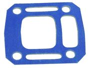 18-0673 Exhaust Elbow Gasket