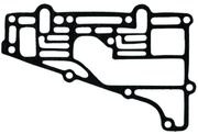 18-0744 Outer Exhaust Cover Gasket