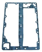 18-0799 Exhaust Cover Gasket
