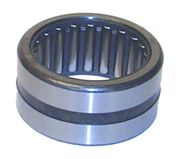 18-1196 Upper Main Bearing
