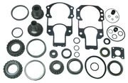 18-2259 Upper Gear Kit