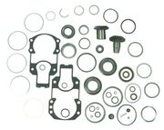 18-2365 Upper Unit Gear Repair Kit
