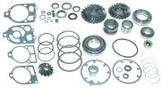 18-2405 Gear Repair Kit