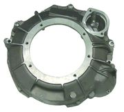 18-2434 FlyWheel Housing
