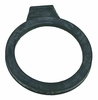 18-2531 Clamp Ring