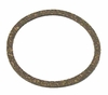 18-2553 Thermostat Cover Gasket