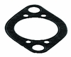 18-2555 Thermostat Cover Gasket