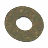 18-2569 Filter Cover Gasket