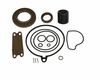 18-2586 Upper Unit Seal Kit