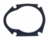 18-2593 Water Pump Gasket