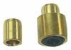 18-2622 Bell Housing Bushing Kit