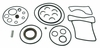 18-2643 Upper Unit Seal Kit