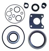 18-2648 Upper Unit Seal Kit