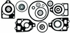 18-2652 Lower Unit Seal Kit