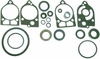 18-2654 Lower Unit Seal Kit