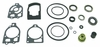 18-2655 Lower Unit Seal Kit