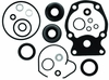 18-2658 Lower Unit Seal Kit
