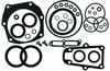 18-2665 Lower Unit Seal Kit