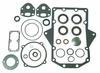 18-2669 Intermediate Housing Seal Kit