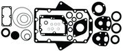 18-2670 Intermediate Housing Seal Kit