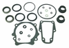 18-2671 Lower Unit Seal Kit