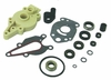 18-2697-1 Lower Unit Seal Kit