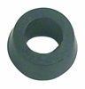 18-2701 Power Trim Bushing