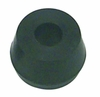 18-2702-1 Power Trim Bushing